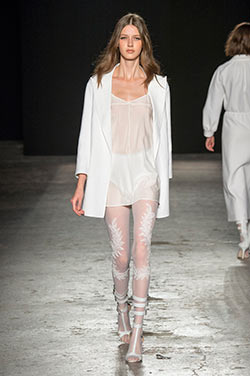 francesca-scognamiglio-milan-fashion-week-spring-summer-2015-8