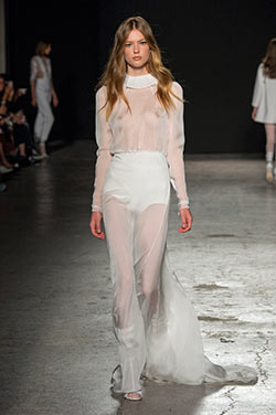 francesca-scognamiglio-milan-fashion-week-spring-summer-2015-9
