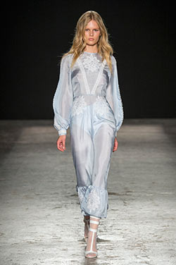francesca-scognamiglio-milan-fashion-week-spring-summer-2015