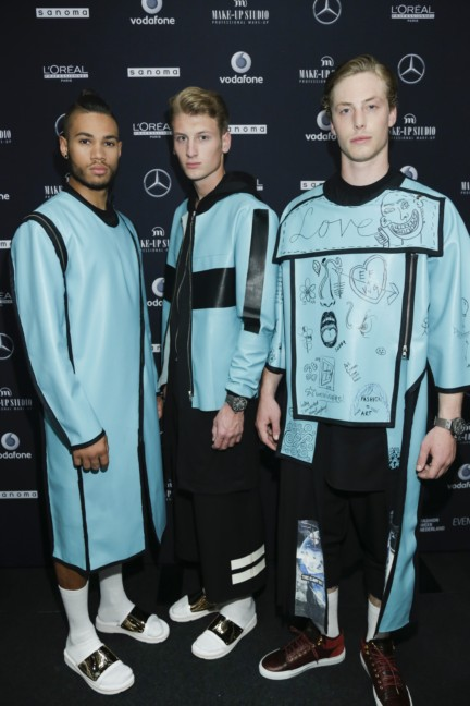 franzel-amsterdam-mercedes-benz-fashion-week-amsterdam-spring-summer-2015-backstage-10
