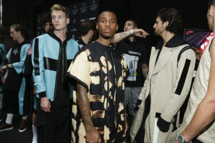 franzel-amsterdam-mercedes-benz-fashion-week-amsterdam-spring-summer-2015-backstage-23