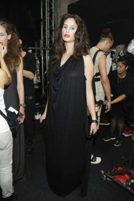 franzel-amsterdam-mercedes-benz-fashion-week-amsterdam-spring-summer-2015-backstage-28