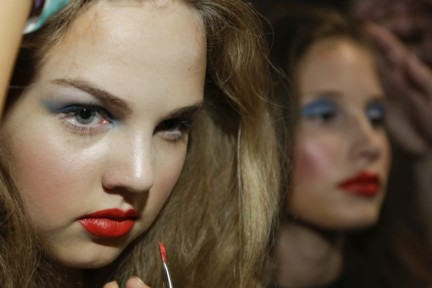 franzel-amsterdam-mercedes-benz-fashion-week-amsterdam-spring-summer-2015-backstage-34