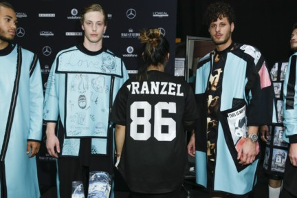 franzel-amsterdam-mercedes-benz-fashion-week-amsterdam-spring-summer-2015-backstage-38