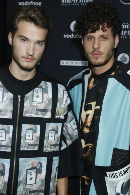 franzel-amsterdam-mercedes-benz-fashion-week-amsterdam-spring-summer-2015-backstage-5
