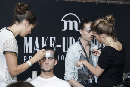 franzel-amsterdam-mercedes-benz-fashion-week-amsterdam-spring-summer-2015-backstage-50