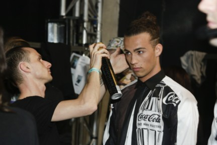 franzel-amsterdam-mercedes-benz-fashion-week-amsterdam-spring-summer-2015-backstage-54