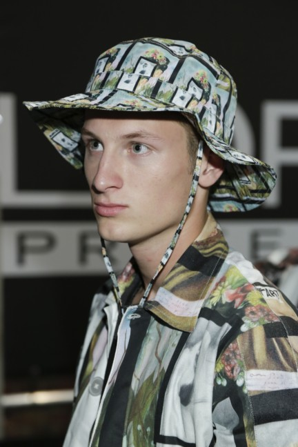 franzel-amsterdam-mercedes-benz-fashion-week-amsterdam-spring-summer-2015-backstage-55
