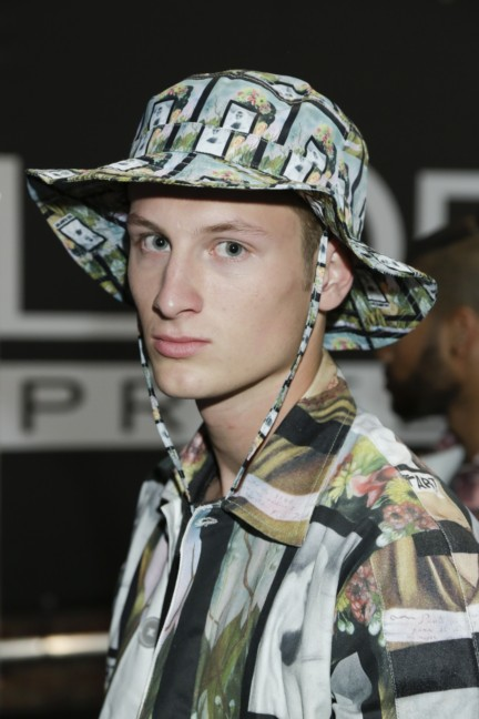 franzel-amsterdam-mercedes-benz-fashion-week-amsterdam-spring-summer-2015-backstage-56