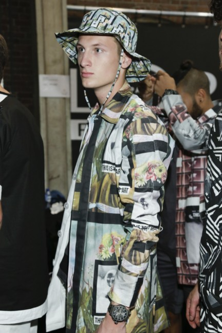 franzel-amsterdam-mercedes-benz-fashion-week-amsterdam-spring-summer-2015-backstage-58