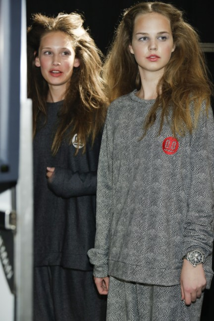 franzel-amsterdam-mercedes-benz-fashion-week-amsterdam-spring-summer-2015-backstage-61