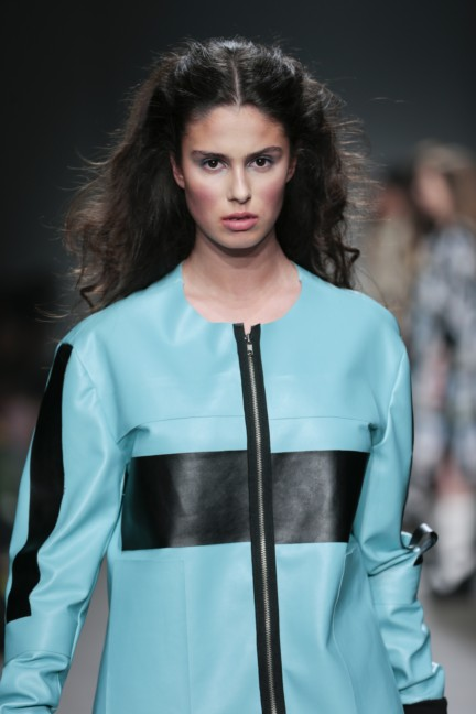 franzel-amsterdam-mercedes-benz-fashion-week-amsterdam-spring-summer-2015-runway-10