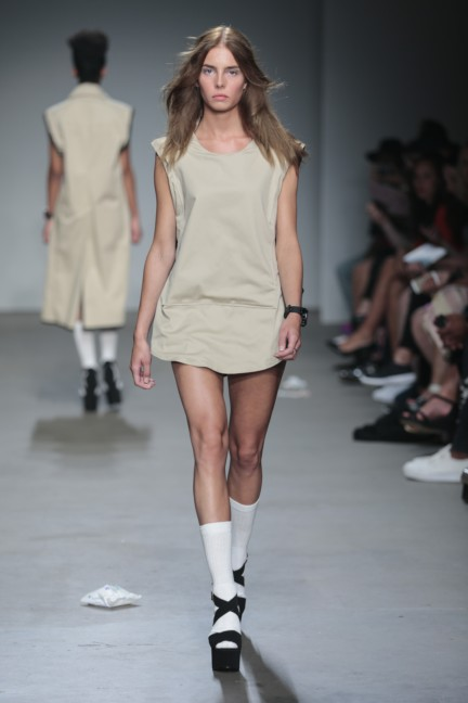 franzel-amsterdam-mercedes-benz-fashion-week-amsterdam-spring-summer-2015-runway-17