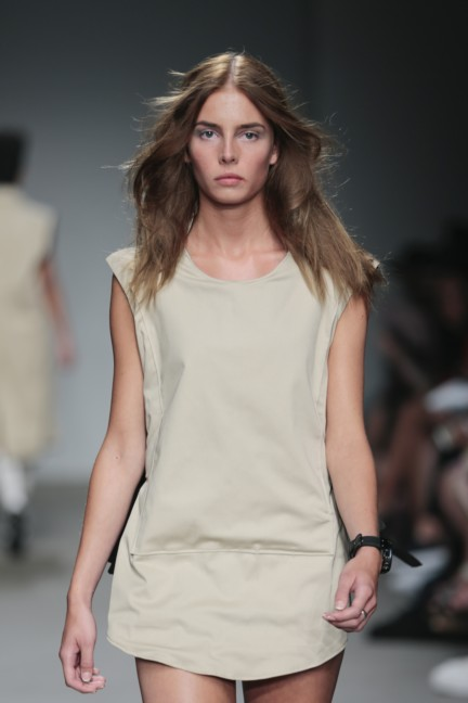 franzel-amsterdam-mercedes-benz-fashion-week-amsterdam-spring-summer-2015-runway-18