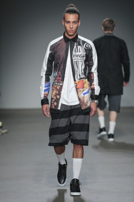franzel-amsterdam-mercedes-benz-fashion-week-amsterdam-spring-summer-2015-runway-28