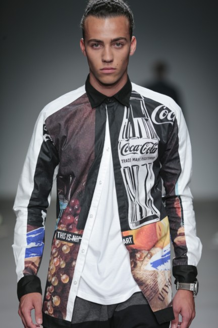 franzel-amsterdam-mercedes-benz-fashion-week-amsterdam-spring-summer-2015-runway-29