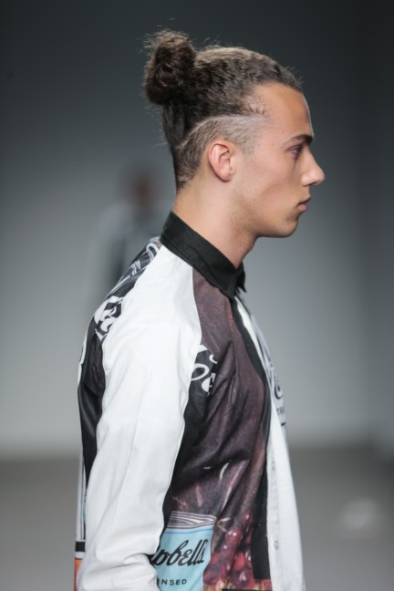 franzel-amsterdam-mercedes-benz-fashion-week-amsterdam-spring-summer-2015-runway-31