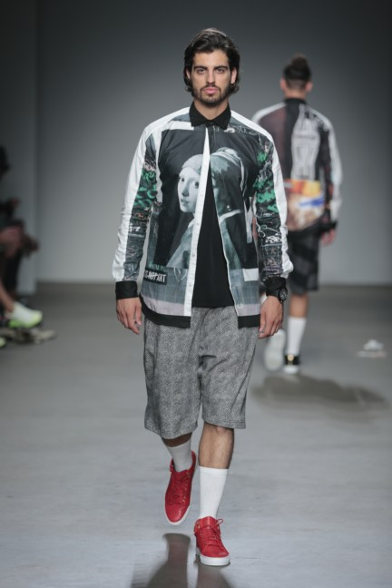 franzel-amsterdam-mercedes-benz-fashion-week-amsterdam-spring-summer-2015-runway-33