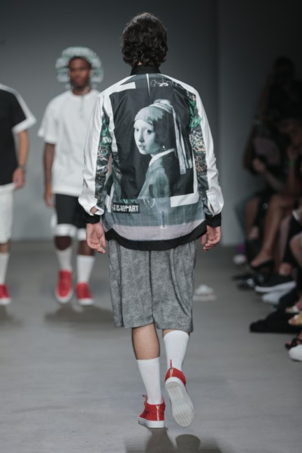 franzel-amsterdam-mercedes-benz-fashion-week-amsterdam-spring-summer-2015-runway-37