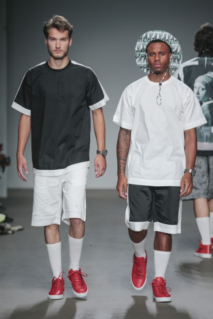 franzel-amsterdam-mercedes-benz-fashion-week-amsterdam-spring-summer-2015-runway-38