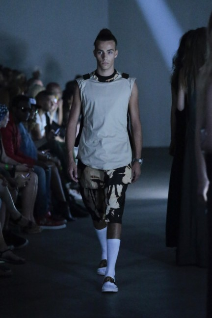 franzel-amsterdam-mercedes-benz-fashion-week-amsterdam-spring-summer-2015-runway-4