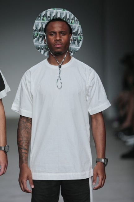 franzel-amsterdam-mercedes-benz-fashion-week-amsterdam-spring-summer-2015-runway-40