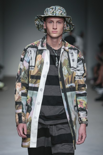 franzel-amsterdam-mercedes-benz-fashion-week-amsterdam-spring-summer-2015-runway-42