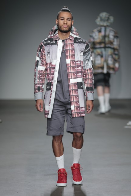 franzel-amsterdam-mercedes-benz-fashion-week-amsterdam-spring-summer-2015-runway-44