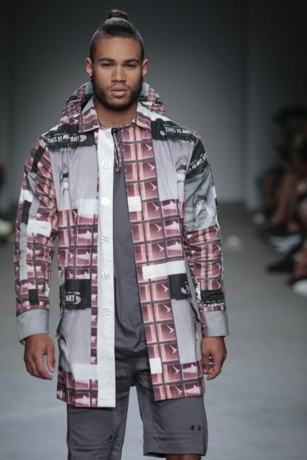 franzel-amsterdam-mercedes-benz-fashion-week-amsterdam-spring-summer-2015-runway-45