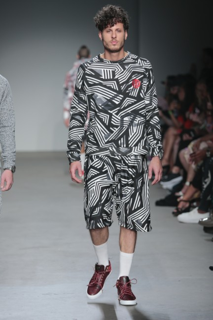 franzel-amsterdam-mercedes-benz-fashion-week-amsterdam-spring-summer-2015-runway-48