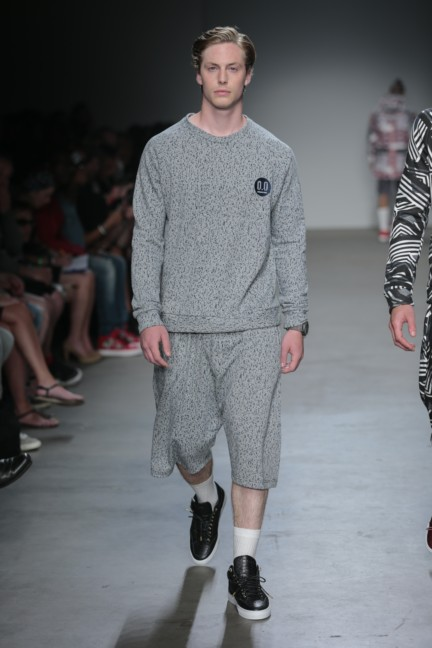 franzel-amsterdam-mercedes-benz-fashion-week-amsterdam-spring-summer-2015-runway-49