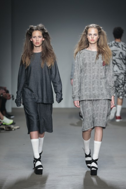 franzel-amsterdam-mercedes-benz-fashion-week-amsterdam-spring-summer-2015-runway-53