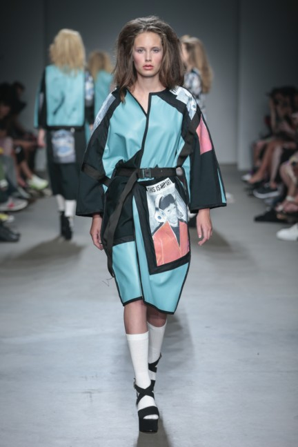 franzel-amsterdam-mercedes-benz-fashion-week-amsterdam-spring-summer-2015-runway-7