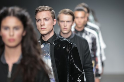 franzel-amsterdam-mercedes-benz-fashion-week-amsterdam-spring-summer-2015-runway-72