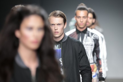 franzel-amsterdam-mercedes-benz-fashion-week-amsterdam-spring-summer-2015-runway-73