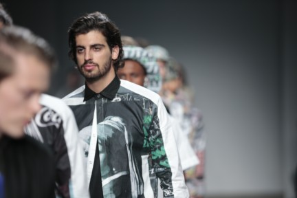 franzel-amsterdam-mercedes-benz-fashion-week-amsterdam-spring-summer-2015-runway-75