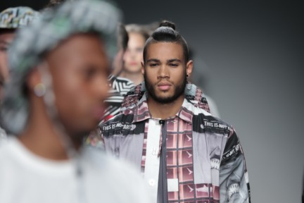 franzel-amsterdam-mercedes-benz-fashion-week-amsterdam-spring-summer-2015-runway-78
