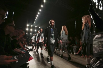 franzel-amsterdam-mercedes-benz-fashion-week-amsterdam-spring-summer-2015-atmosphere-11