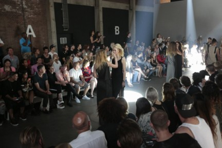 franzel-amsterdam-mercedes-benz-fashion-week-amsterdam-spring-summer-2015-atmosphere-5
