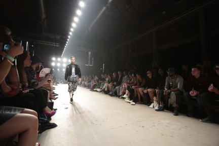 franzel-amsterdam-mercedes-benz-fashion-week-amsterdam-spring-summer-2015-atmosphere-7