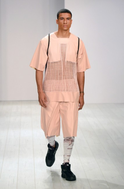 franziska-michael-mercedes-benz-fashion-week-berlin-spring-summer-2015-10