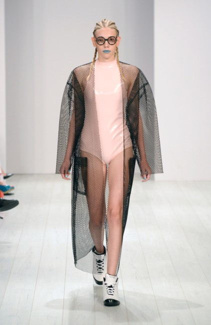 franziska-michael-mercedes-benz-fashion-week-berlin-spring-summer-2015-13