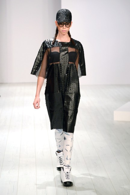 franziska-michael-mercedes-benz-fashion-week-berlin-spring-summer-2015-14