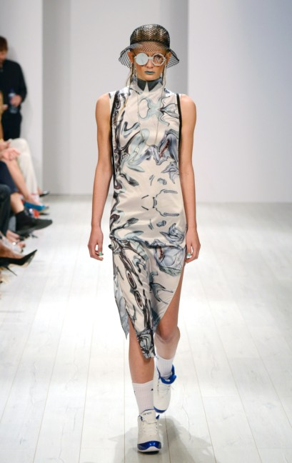 franziska-michael-mercedes-benz-fashion-week-berlin-spring-summer-2015-16