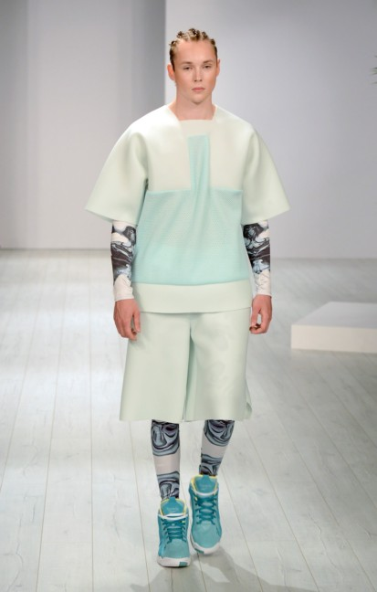 franziska-michael-mercedes-benz-fashion-week-berlin-spring-summer-2015-6