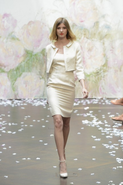 frida-weyer-mercedes-benz-fashion-week-berlin-spring-summer-2015-10