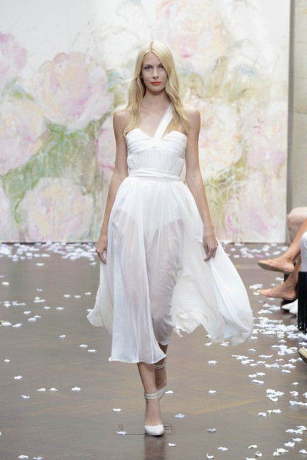 frida-weyer-mercedes-benz-fashion-week-berlin-spring-summer-2015-7