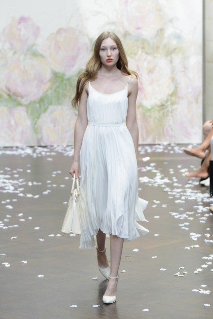 frida-weyer-mercedes-benz-fashion-week-berlin-spring-summer-2015-9