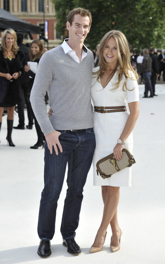 andy-murray-kim-sears-at-the-burberry-prorsum-spring-summer-2013-show