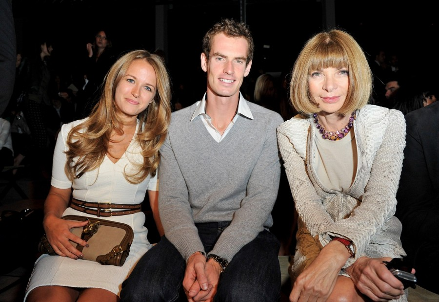 kim-sears-andy-murray-and-anna-wintour-at-the-burberry-prorsum-spring-summer-2013-show